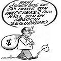 caricatura_las_m_son_segurisimas_120