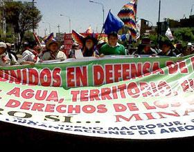 marcha-contra-convencion-minera_0