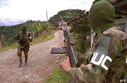 paramilitares-auc-442-289p1