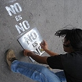 pintando_noesno_120