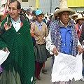 Peru_Cajam_func_agua_de_mujer2_120