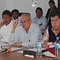 Peru_Tacna_pres_regional_120