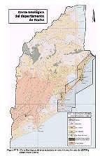 Uy_hierro_Rocha_mapa_ArenasNegras