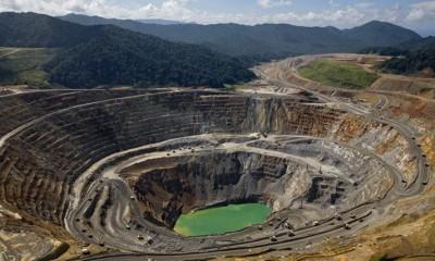 minas-de-cielo-abierto_1142943-240