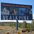 nqn_cartel_noalamina120