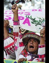 Mex_Real_del_14_Huicholes_en_Mex3_oct11