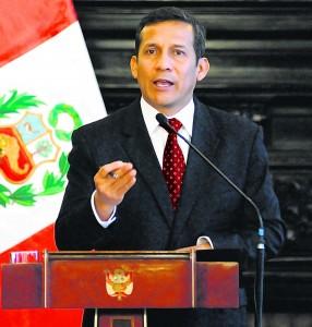 213358_Ollanta_Humala2_286x300