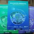 Arg_Manual_Educ_Ambiental2_120