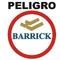barrick_peligro120