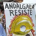 Cat_andal_resiste2_120