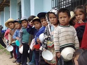Desnutricion-infantil-Peru-300x225