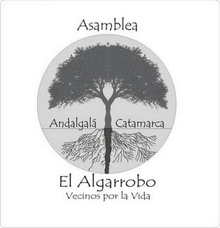 el_algarrobo_1