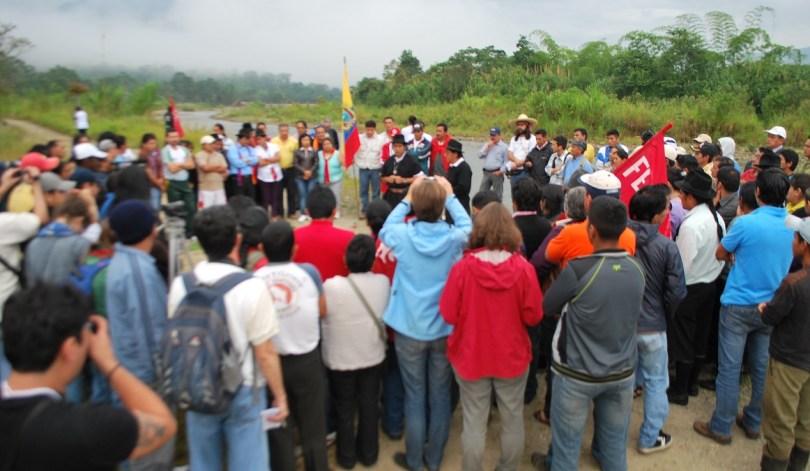 CeremoniajuntorC3ADoChuchumbletza