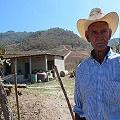 Guat_Clodoveo_Rodriguez_campesino120