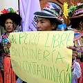 Peru_aborig_libre_min120