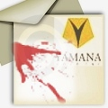 Yamana_logo_4_sangre