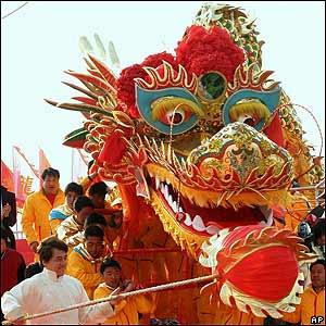 china_dragon_120