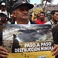 Mineria destrucc paso a paso120