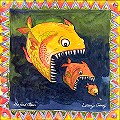 peces comindose120