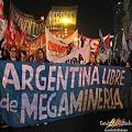 Arg libre de megamineria4 120