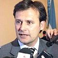 Ch Cesar Mac Karthy2 120