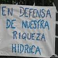 panc defensa riqueza hidrica120