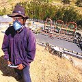 Peru Antamina derrame jul12 barbijo120