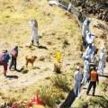Peru Antamina derrame jul12 limpieza120