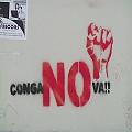Peru Conga no va10 120