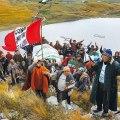 Peru Conga paro 21ago12 en laguan120