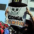 Peru Conga tu madre2 120