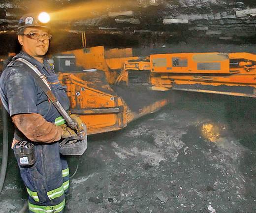 mineriamexico