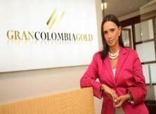 Consuelo Araujo CEO GCG
