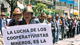 Asociados-Cooperativistas-protesta-Paz-septiembre LRZIMA20121017 0022 3