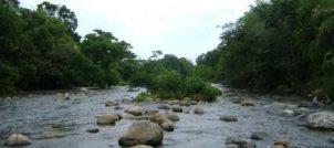 rio rancheria la guajira 1352410059