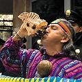 Mex Real del 14 Huicholes 3 120