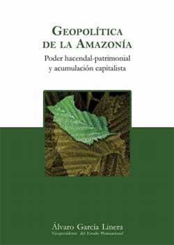 geopolitica-amazonia-libro-agl-f-vicepresidencia