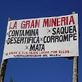 mineria cotam saquea corrompe120