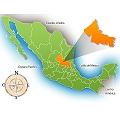 Mex SLP mapa ubic120