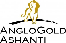Anglo Gold 6