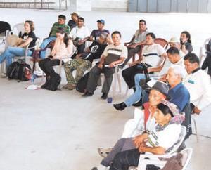 encuentro-m4-guatemala-300x242