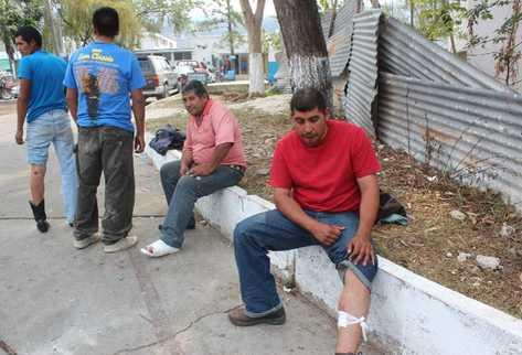 Heridos-bala-minera PREIMA20130428 0208 40