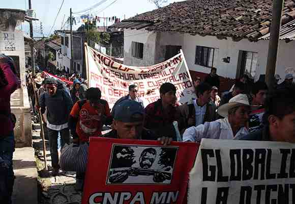 protesta-contra-mineras