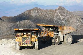 11 dic mineria peru 8900 millones dolares andina areaminera