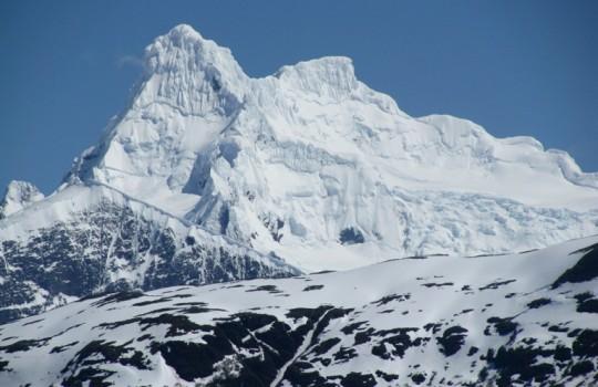 glaciar 540x350