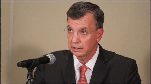 GuillermoHaro Ntmex