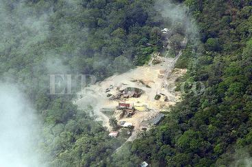 mineria valle 4