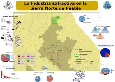 Mapa-Sierra-Norte-Puebla-26.9.14-395x280