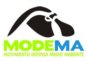 MODEMA