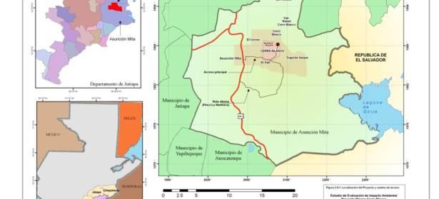 cerro-blanco-guatemala
